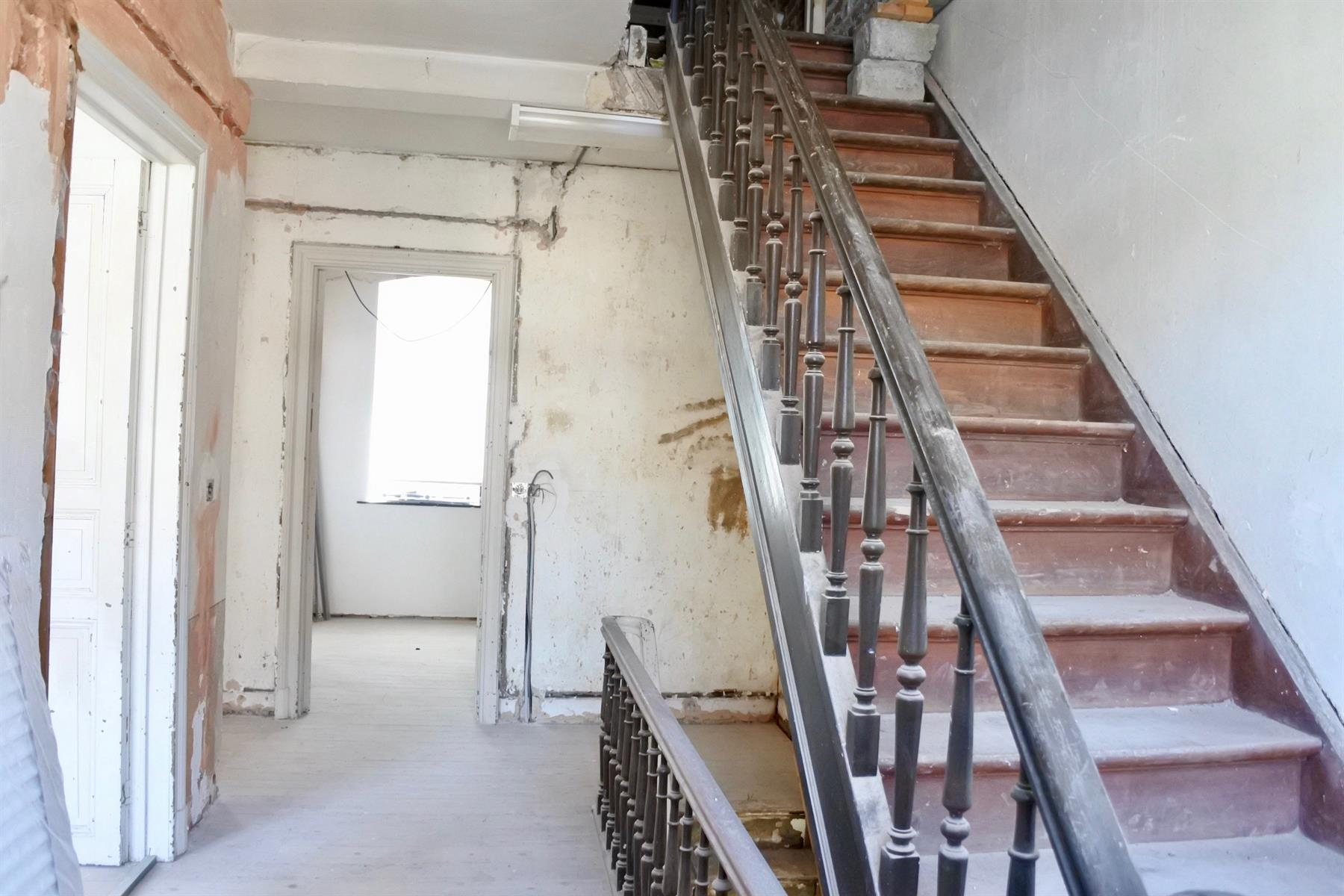 Huis - Beauraing - #3857077-10