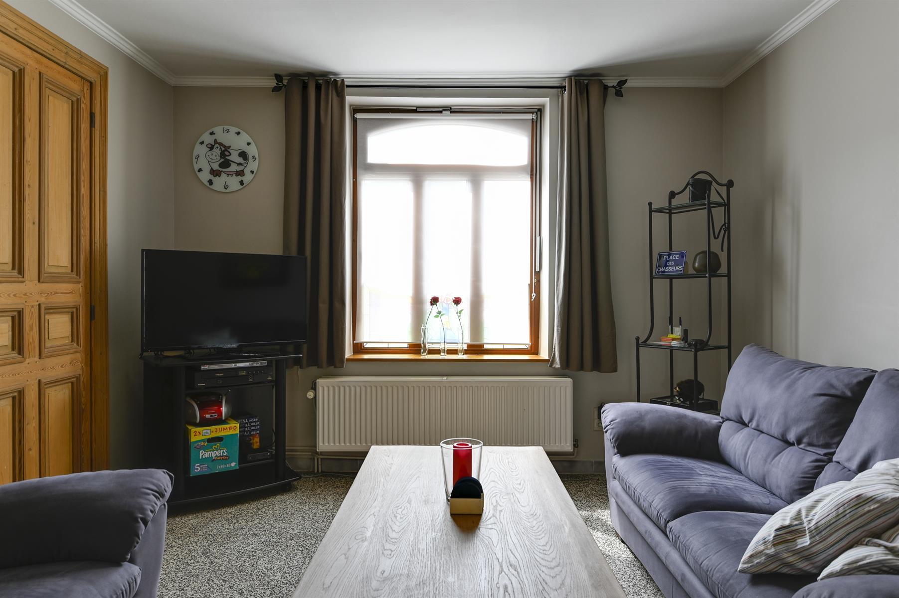 Maison - Wellin - #3876695-5