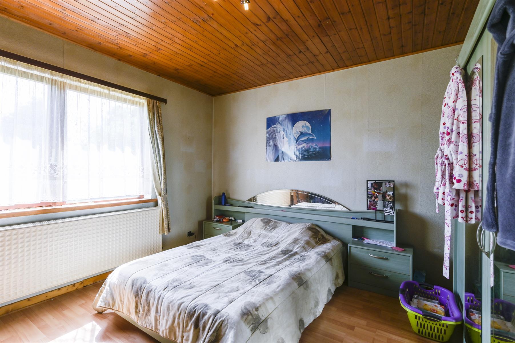 Huis - Houyet Wanlin - #3883377-14