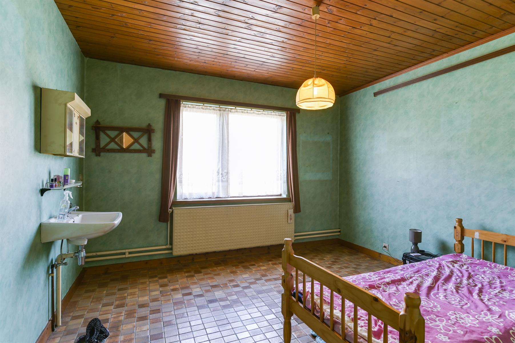 Huis - Houyet Wanlin - #3883377-13