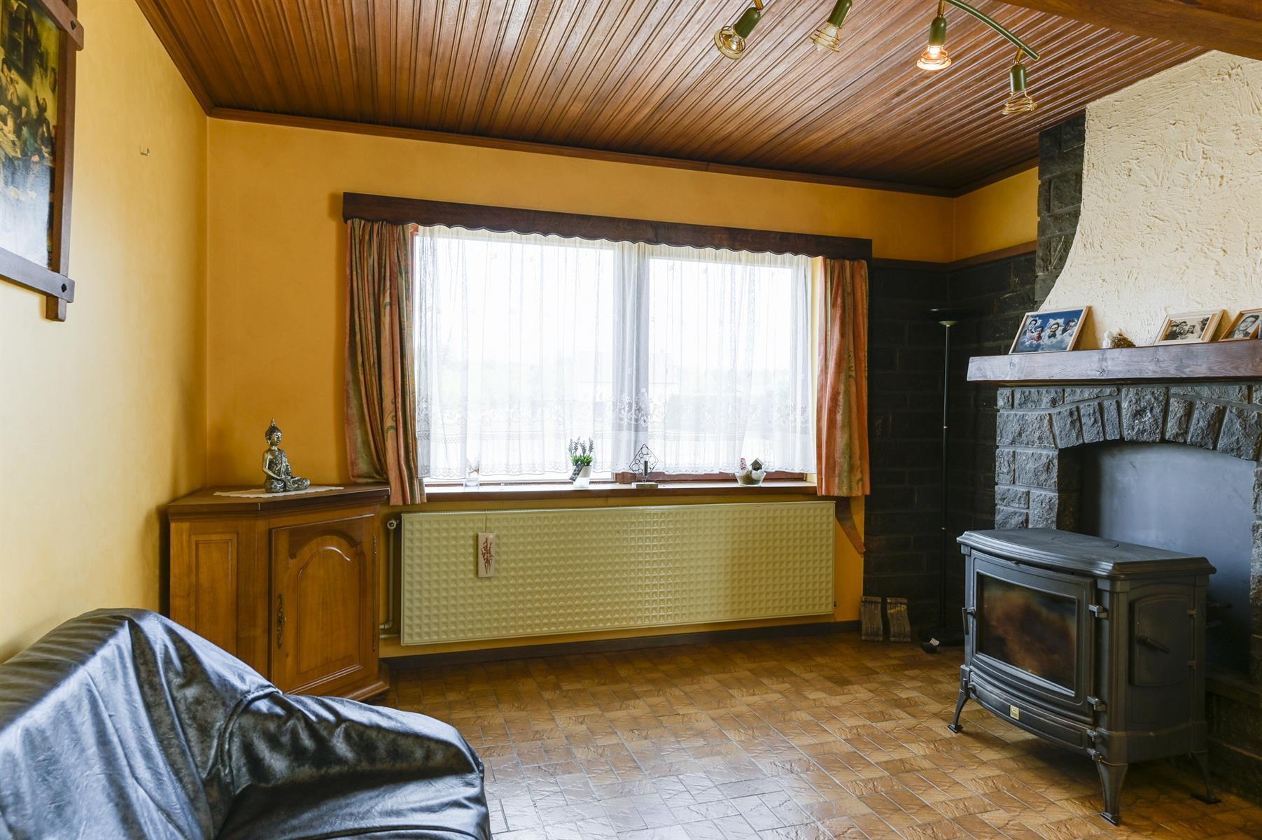 Huis - Houyet Wanlin - #3883377-9