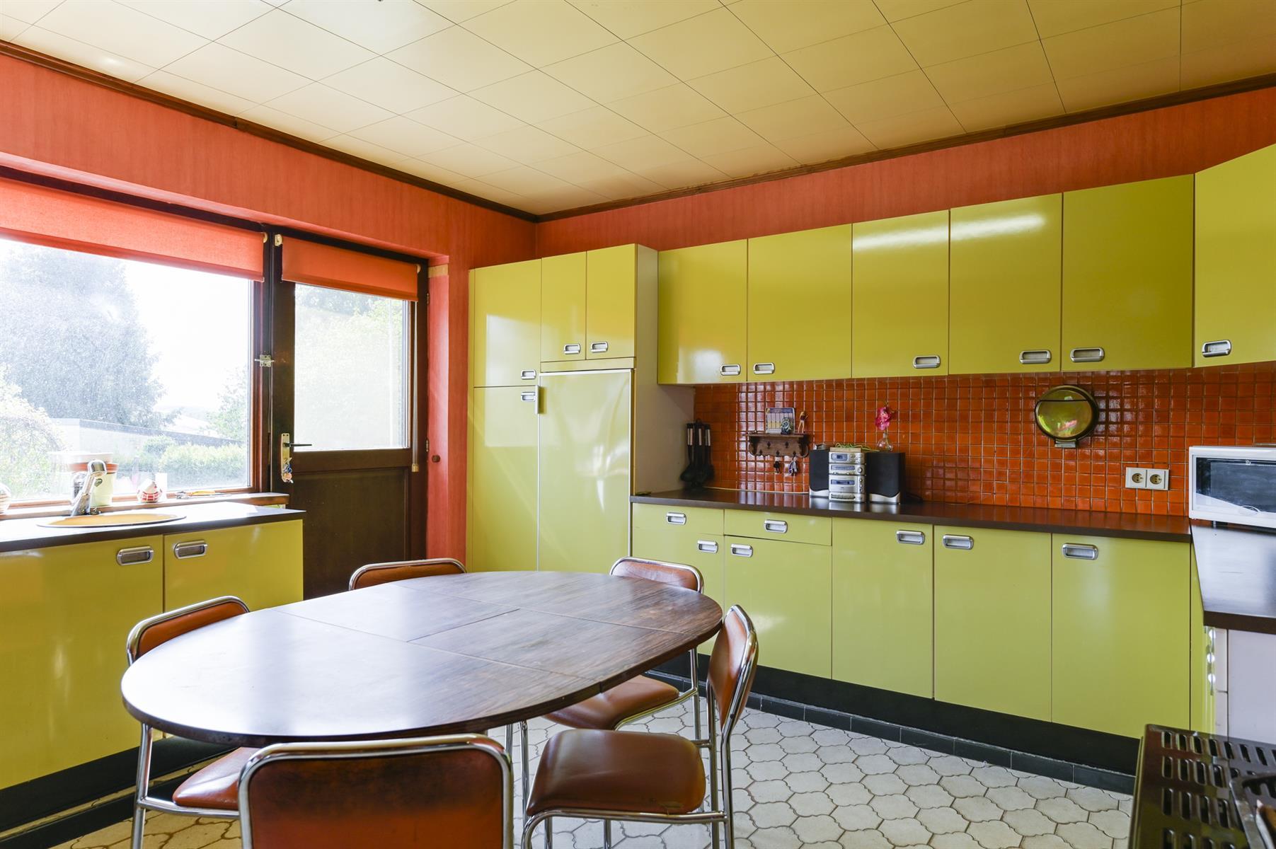 Huis - Houyet Wanlin - #3883377-10