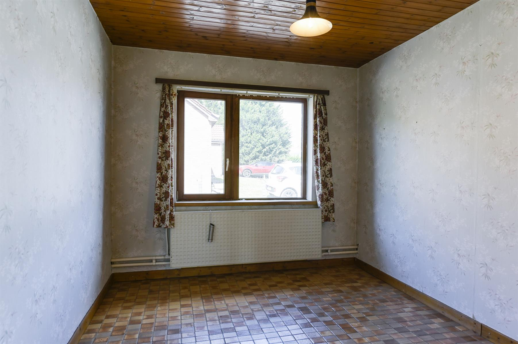 Huis - Houyet Wanlin - #3883377-15