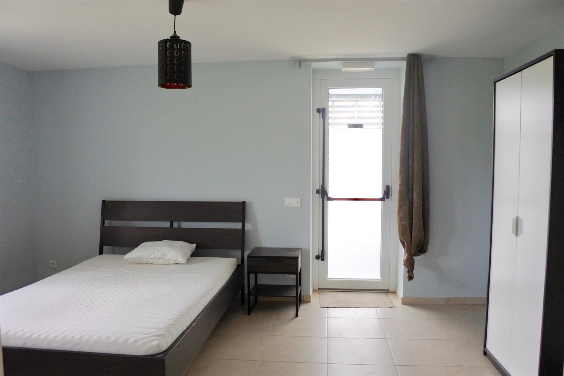 Appartement - Wellin Sohier - #3885257-10