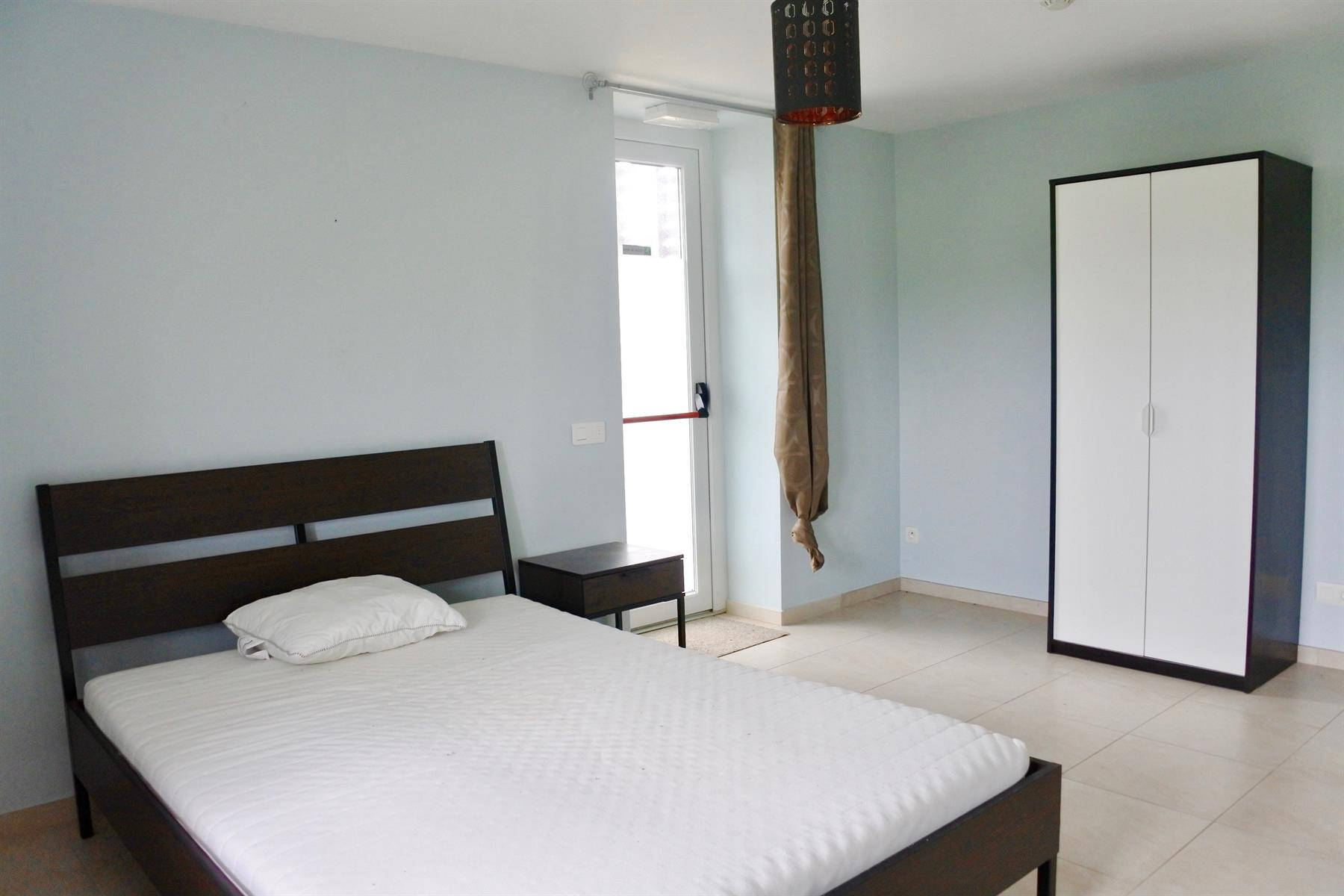 Appartement - Wellin Sohier - #3885257-9