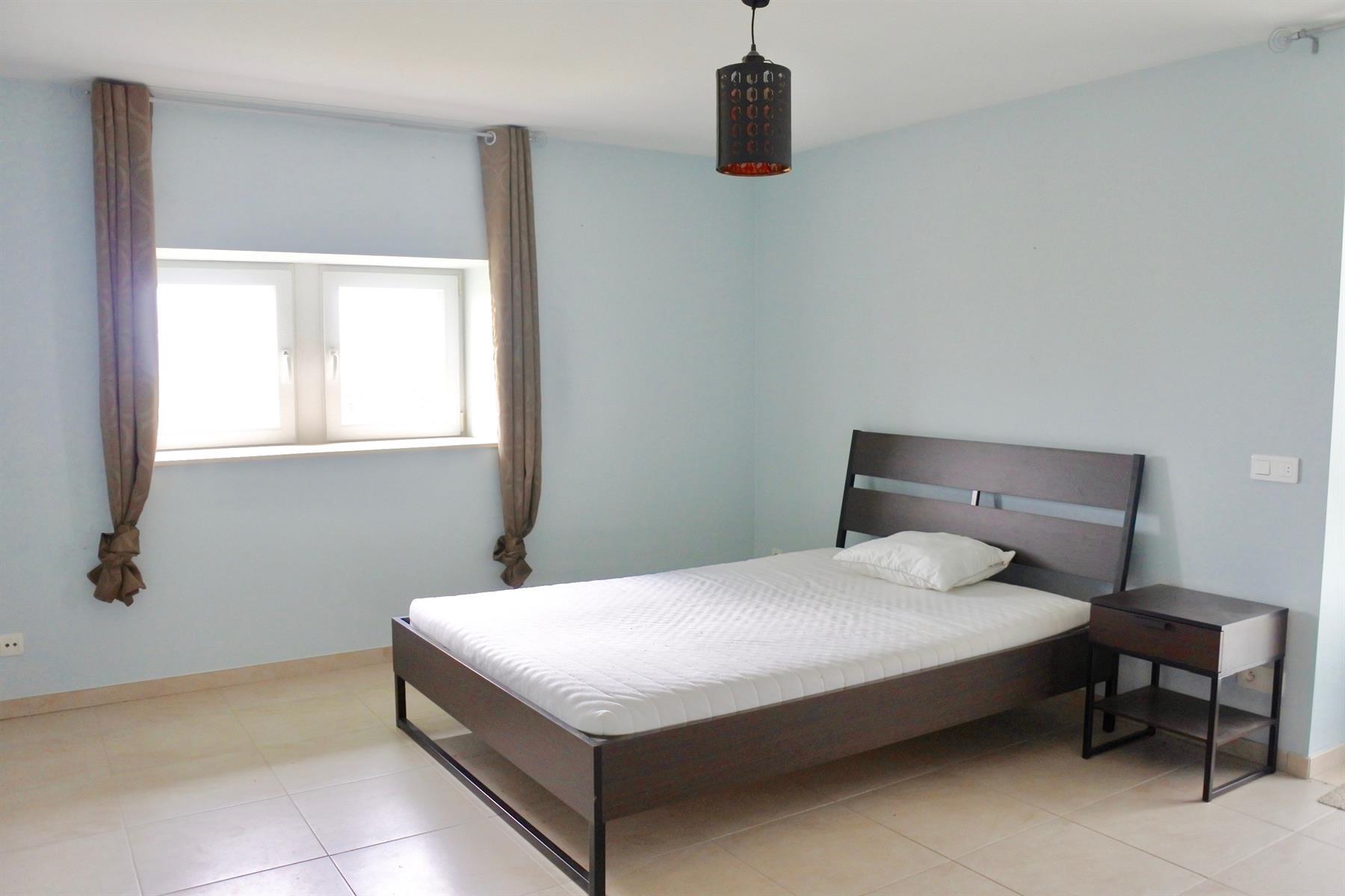 Appartement - Wellin Sohier - #3885257-8