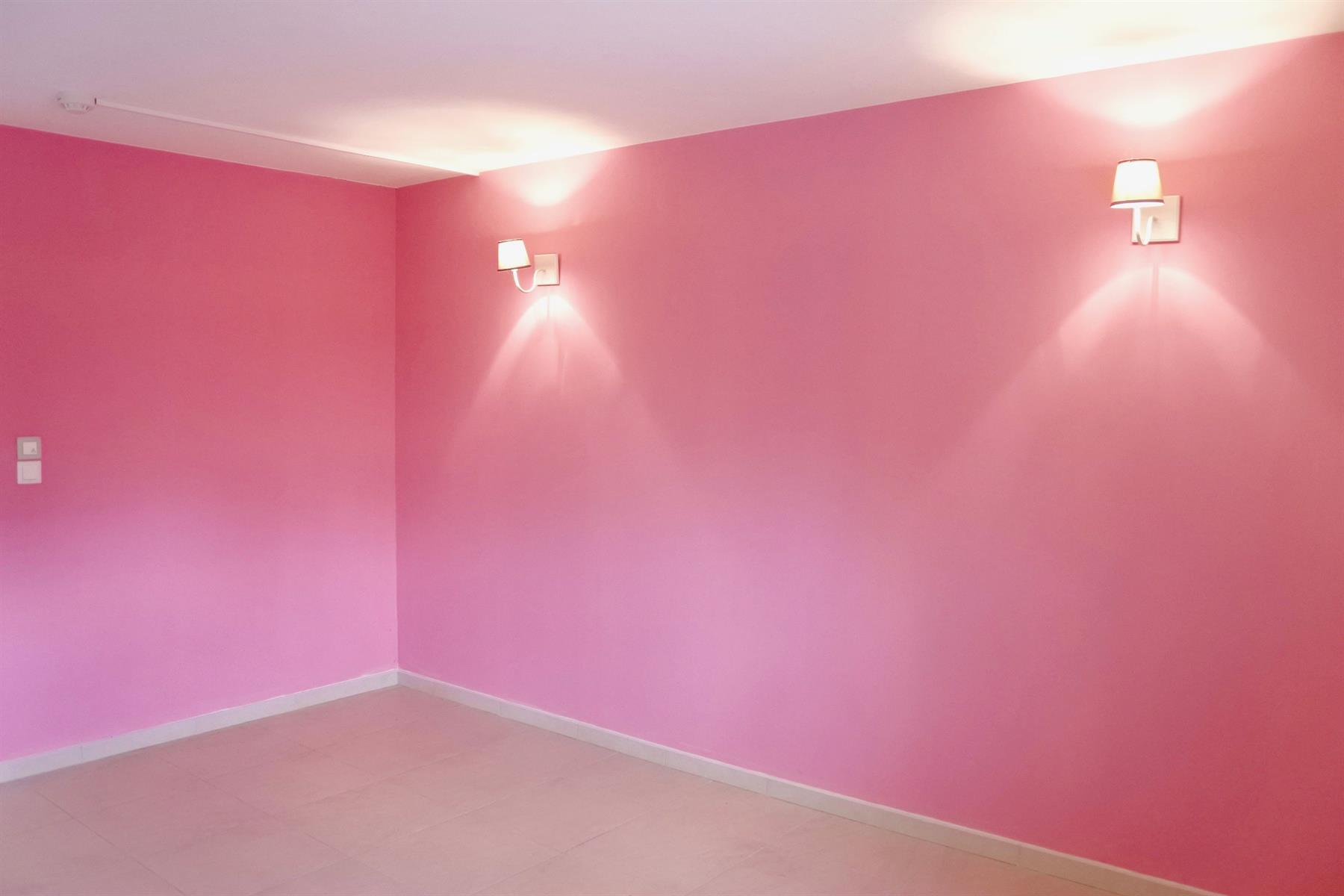 Appartement - Wellin Sohier - #3885257-11