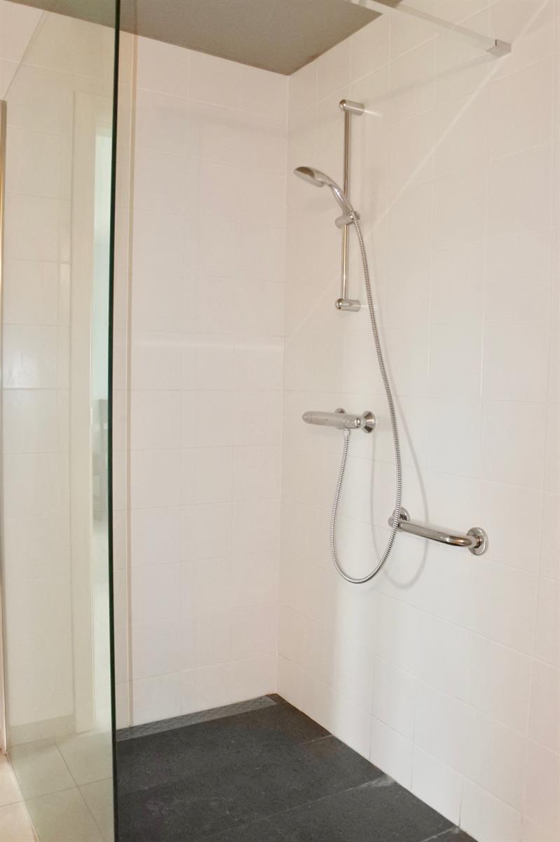 Appartement - Wellin Sohier - #3885257-14