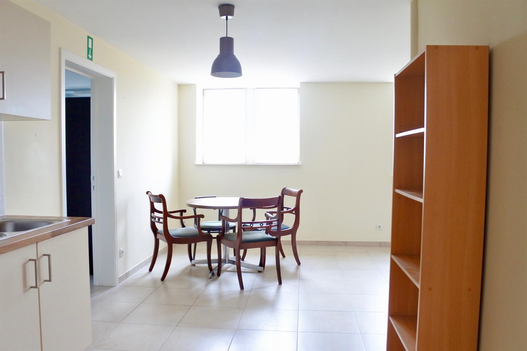 Appartement - Wellin Sohier - #3885257-7