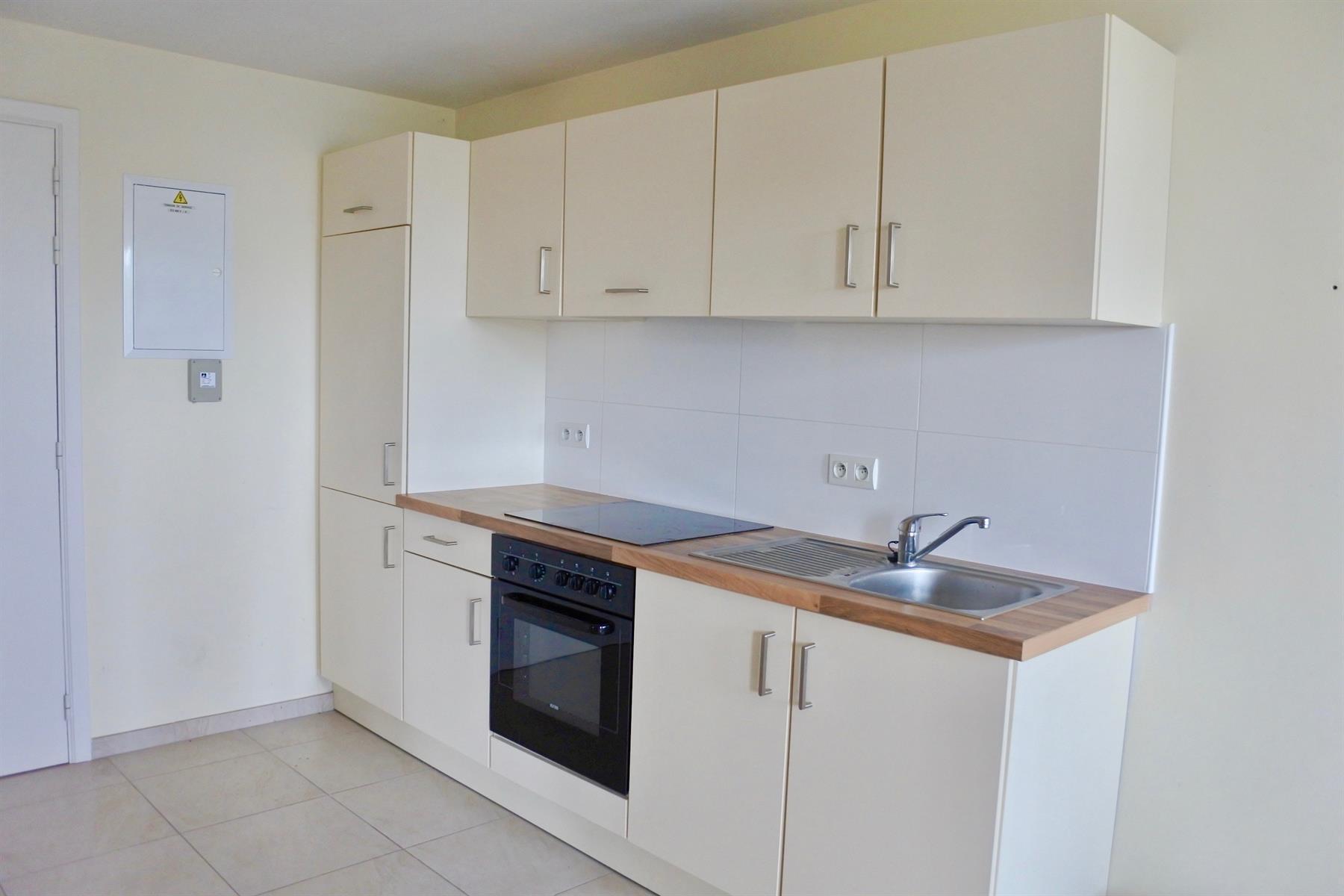 Appartement - Wellin Sohier - #3885257-6