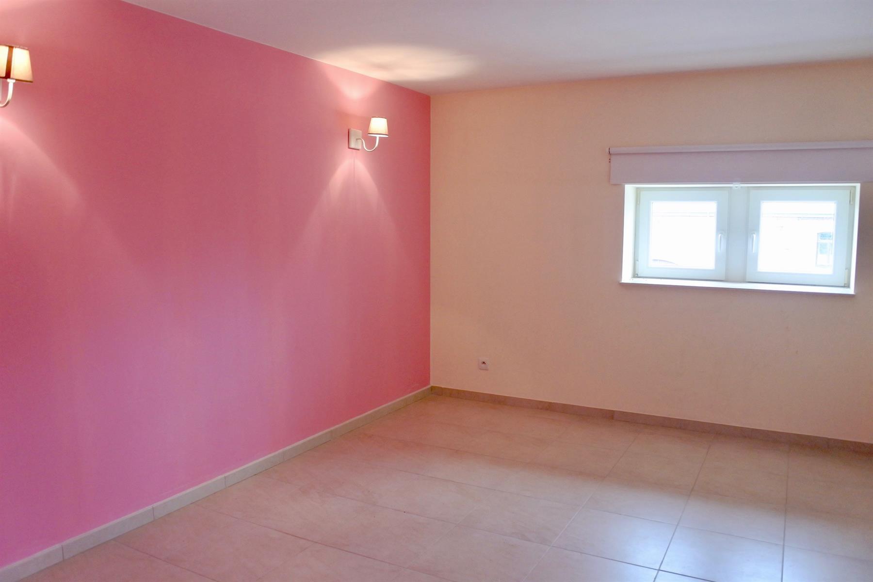 Appartement - Wellin Sohier - #3885257-12