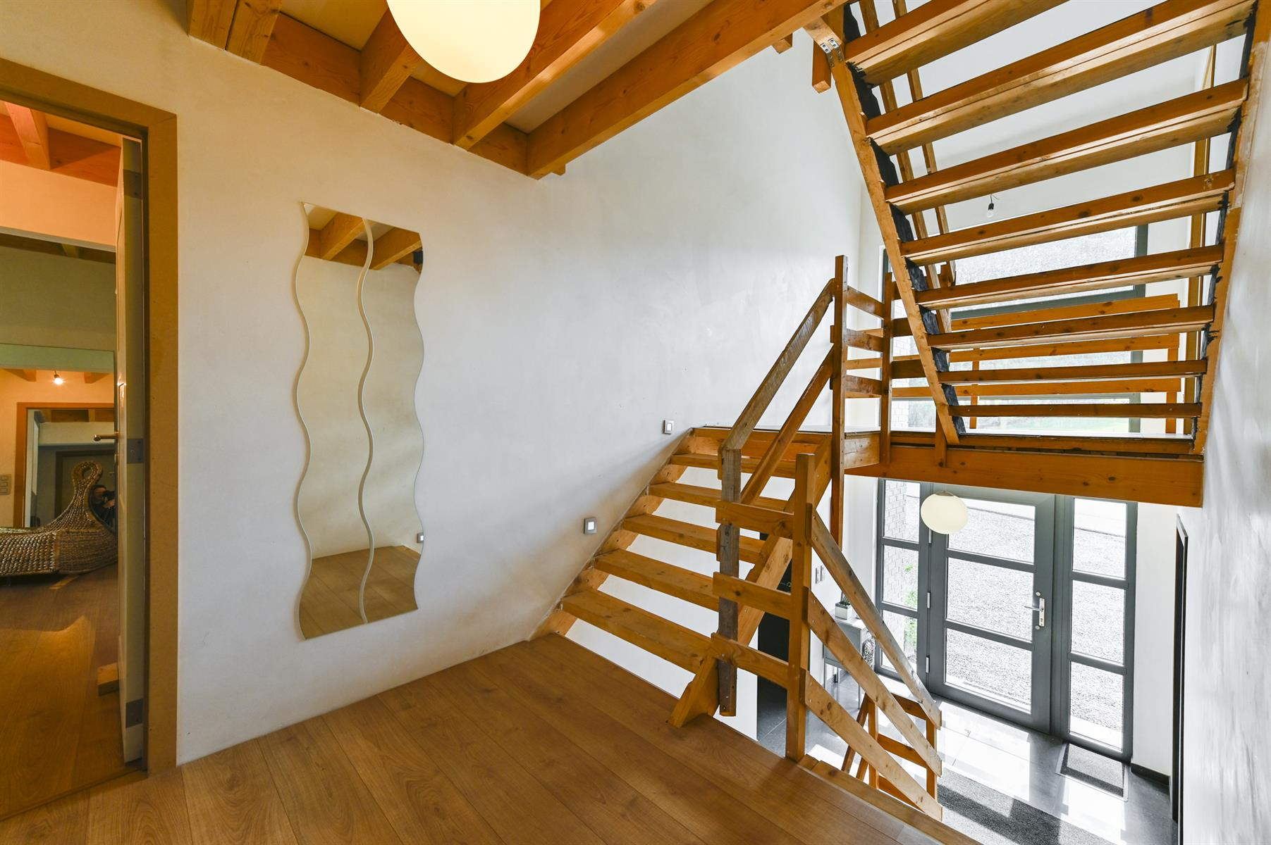 Huis - Wellin - #3886529-19