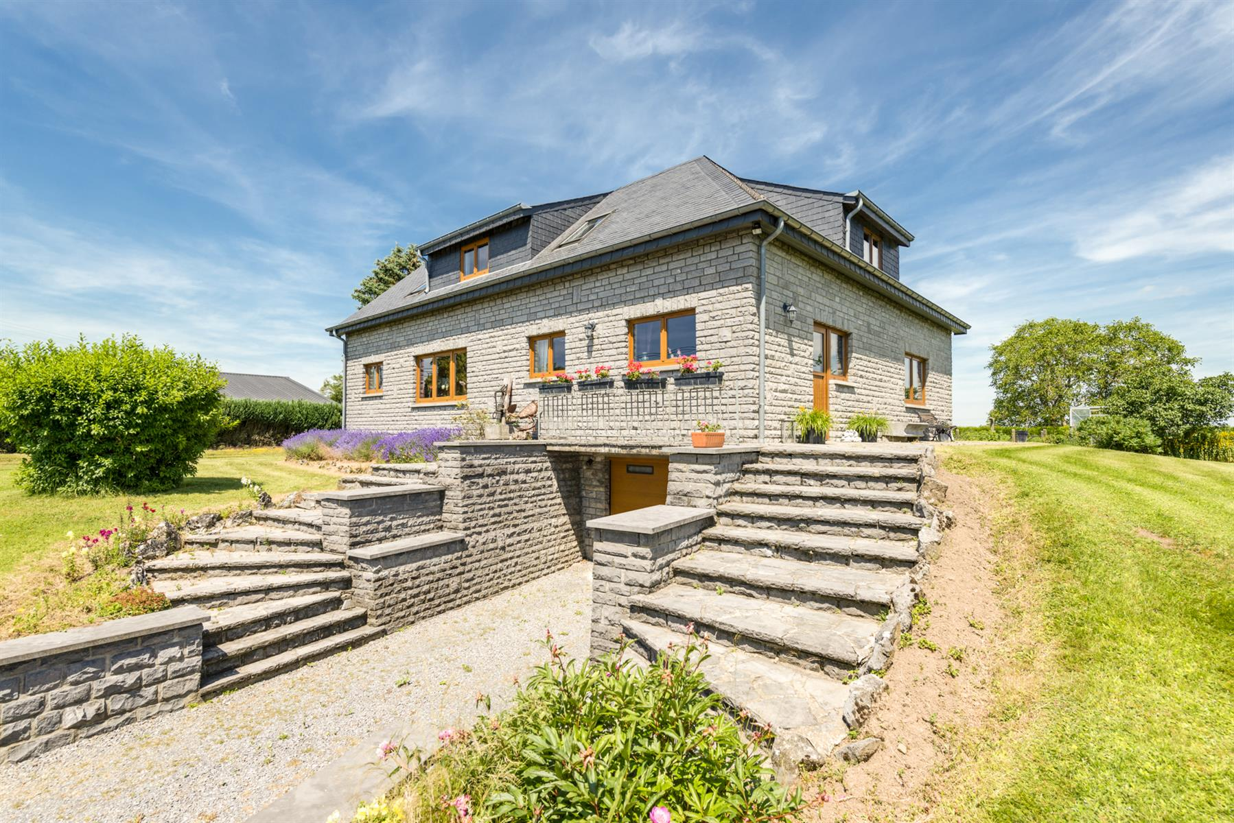Huis - Ciney Braibant - #3886564-26