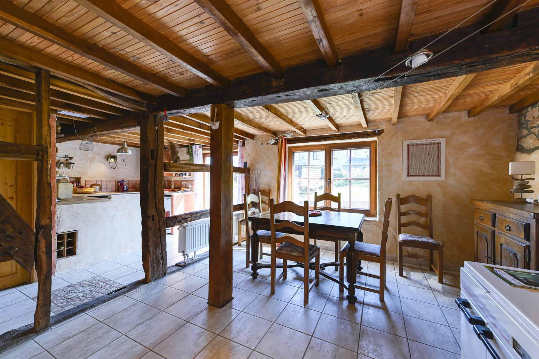 Huis - Daverdisse - #3886567-26