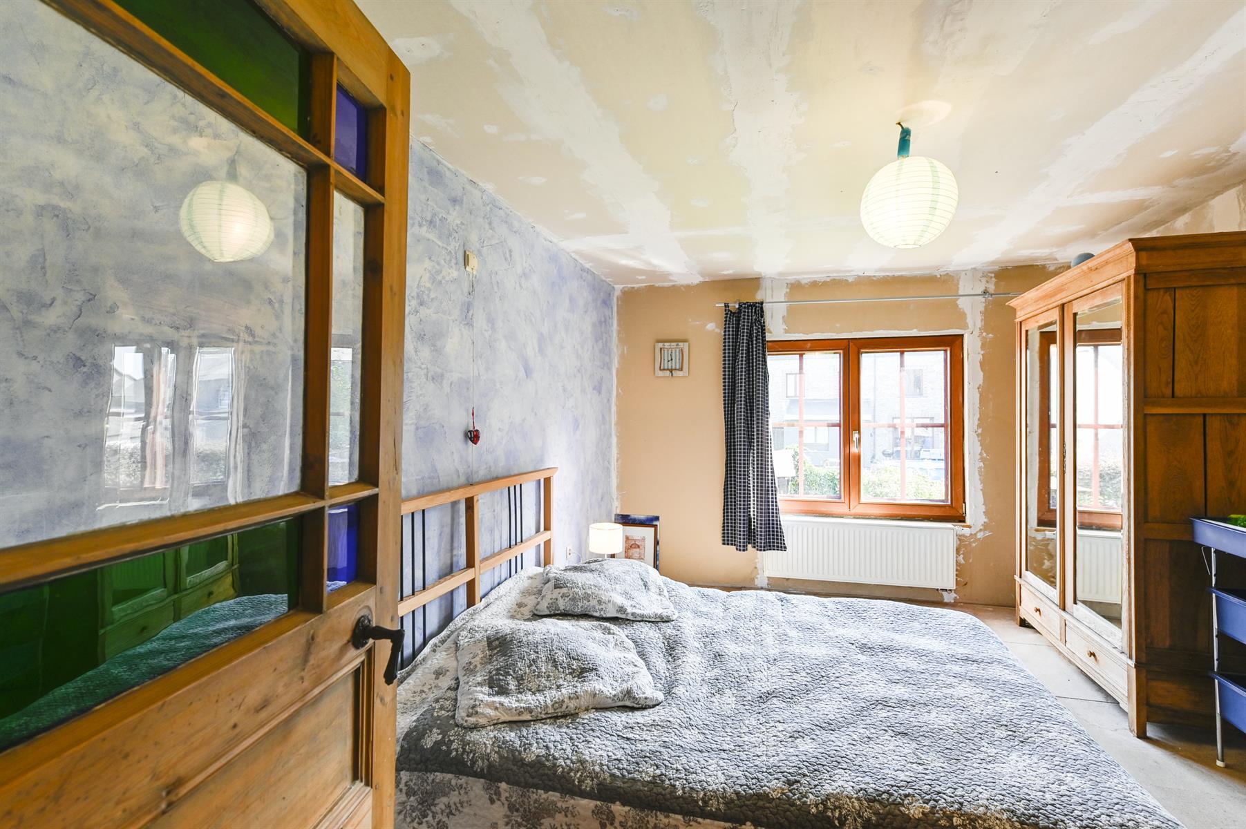 Huis - Daverdisse - #3886567-10