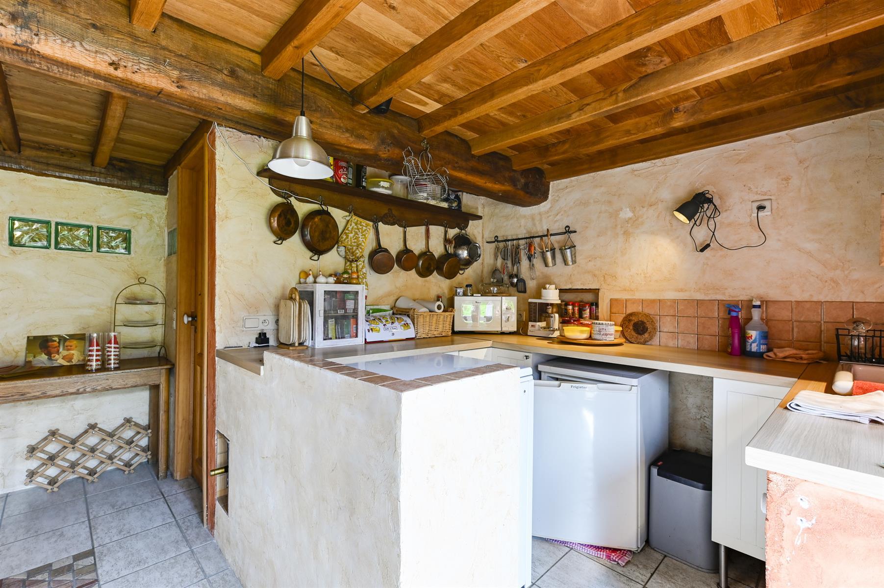 Huis - Daverdisse - #3886567-1