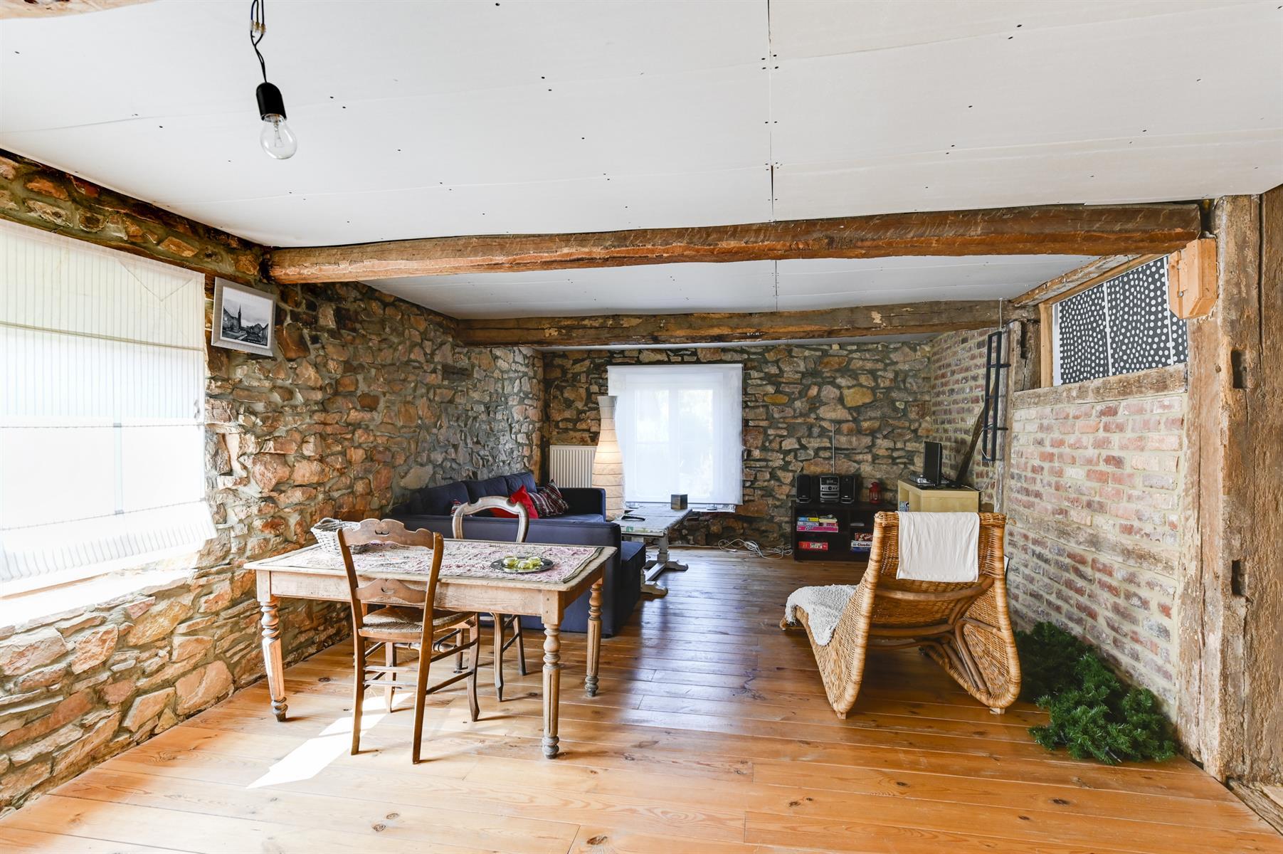 Huis - Daverdisse - #3886567-4