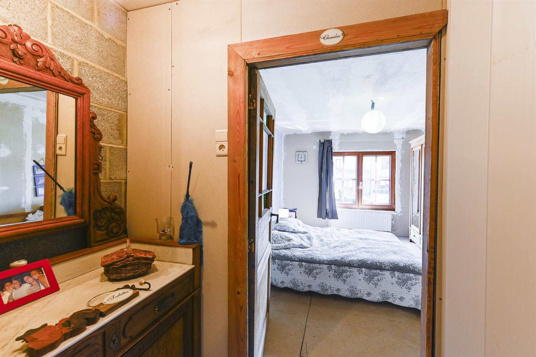 Huis - Daverdisse - #3886567-9