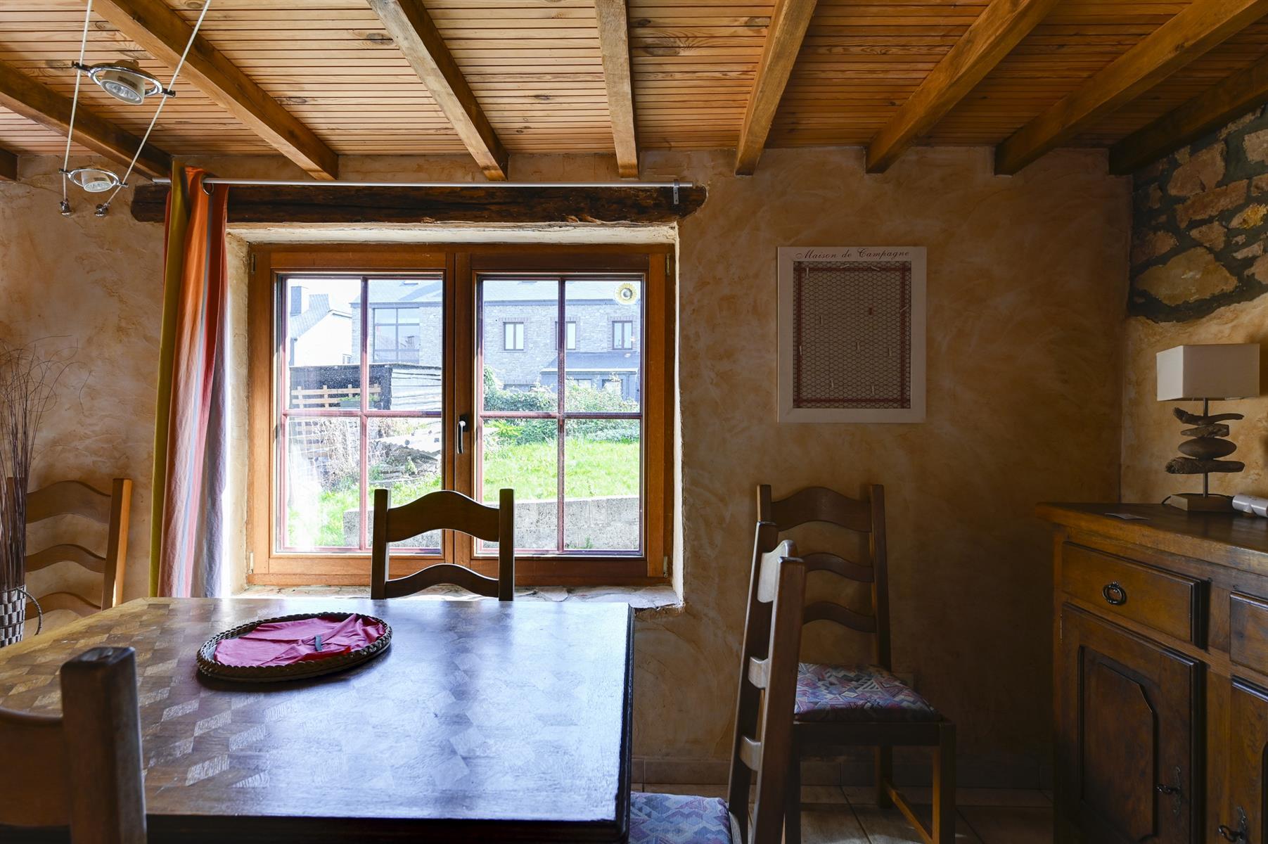 Huis - Daverdisse - #3886567-27