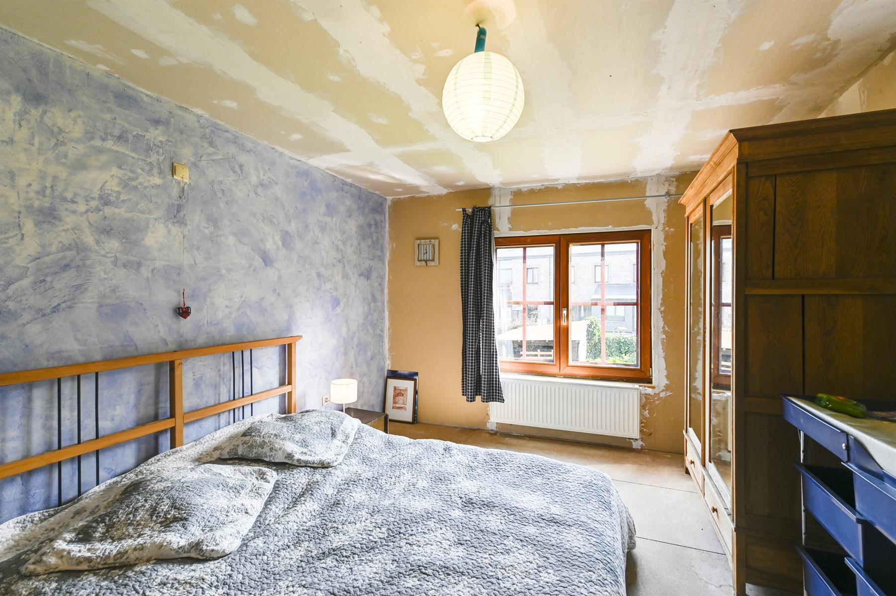 Huis - Daverdisse - #3886567-11