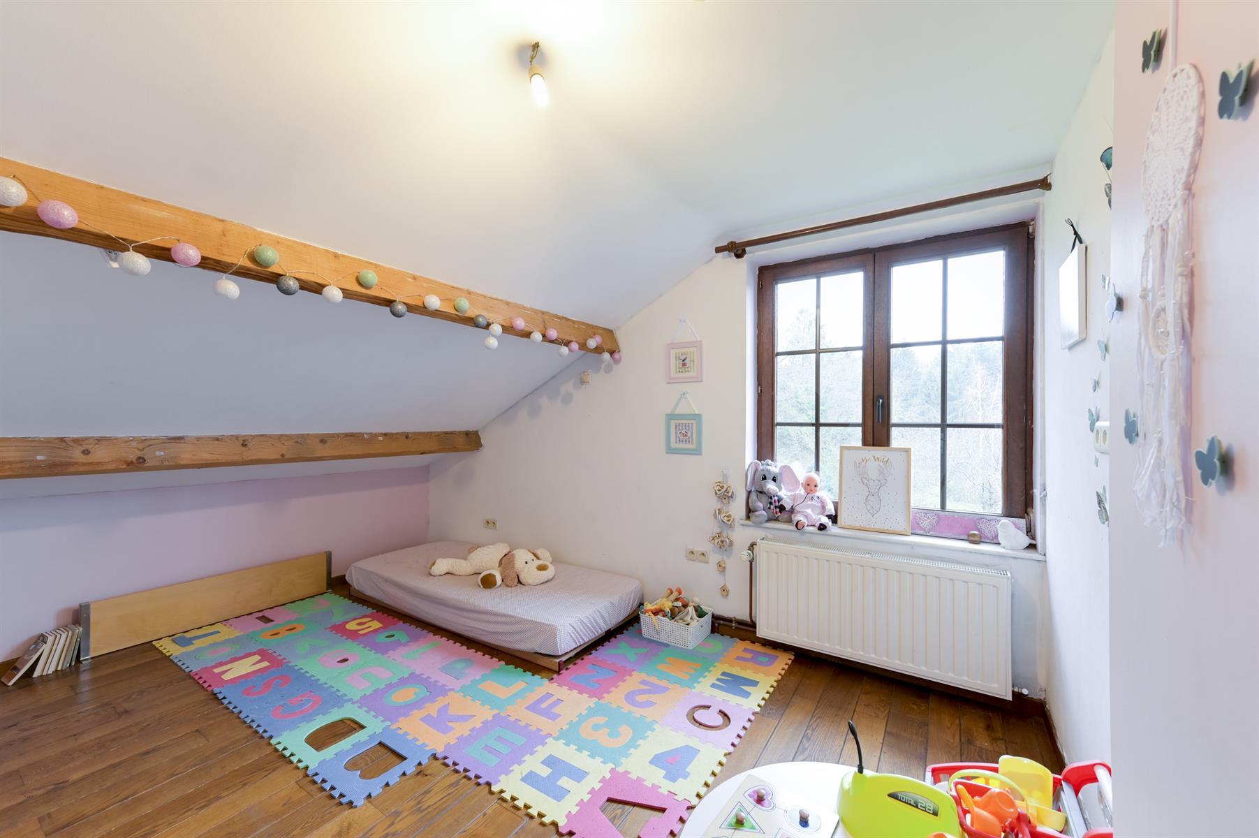 Buitengewoon huis - Tellin - #3934822-49