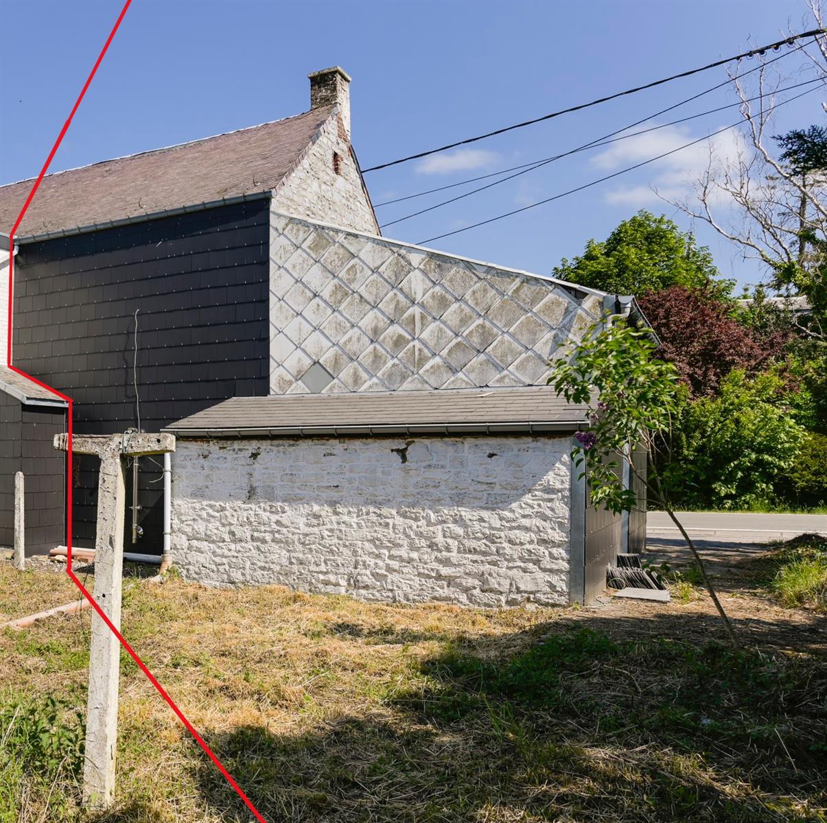 Huis - Wellin - #4033756-10
